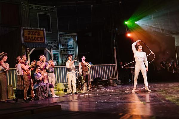 Circus Juventas 2012 Gala (Showdown)-347