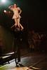 Circus Juventas 2012 Gala (Showdown)-399
