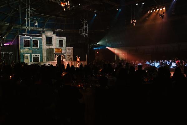 Circus Juventas 2012 Gala (Showdown)-422