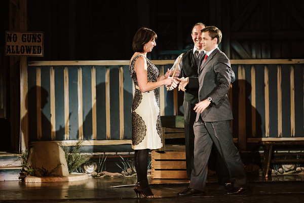 Circus Juventas 2012 Gala (Showdown)-212