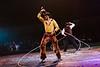Circus Juventas 2012 Gala (Showdown)-340