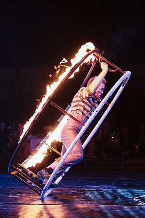 Circus Juventas 2012 Gala (Showdown)-361