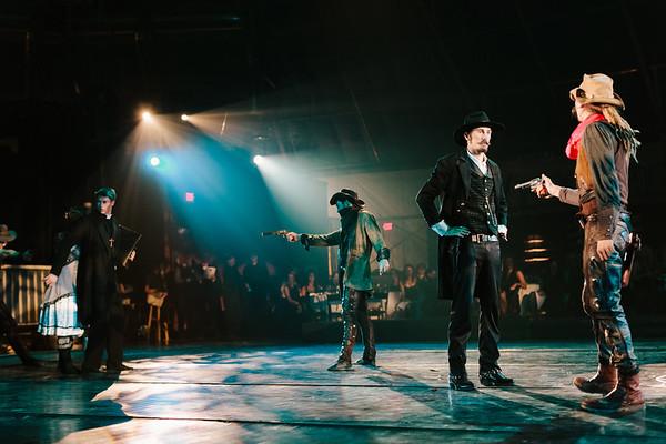 Circus Juventas 2012 Gala (Showdown)-169
