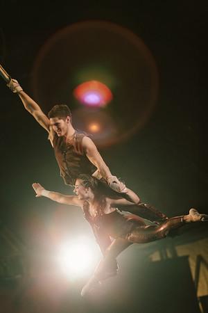 Circus Juventas 2012 Gala (Showdown)-412