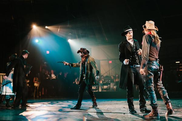 Circus Juventas 2012 Gala (Showdown)-168