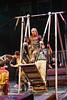 Circus Juventas 2012 Gala (Showdown)-270