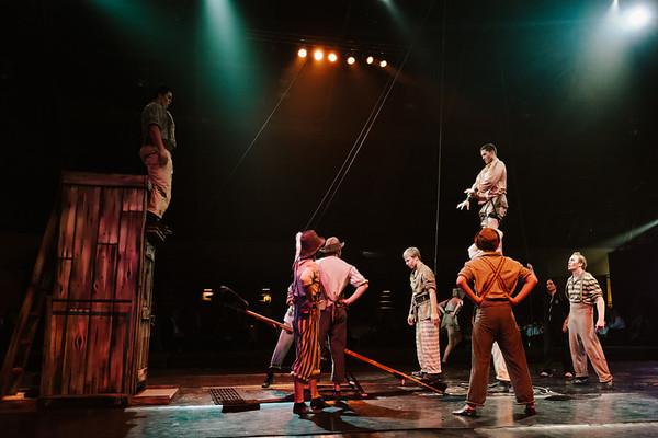 Circus Juventas 2012 Gala (Showdown)-144