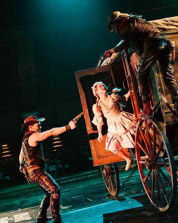 Circus Juventas 2012 Gala (Showdown)-162