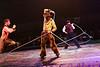 Circus Juventas 2012 Gala (Showdown)-341