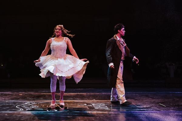 Circus Juventas 2012 Gala (Showdown)-325