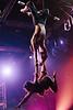 Circus Juventas 2012 Gala (Showdown)-261