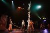Circus Juventas 2012 Gala (Showdown)-148