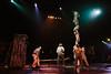 Circus Juventas 2012 Gala (Showdown)-146