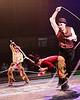 Circus Juventas 2012 Gala (Showdown)-344