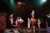 Circus Juventas 2012 Gala (Showdown)-145