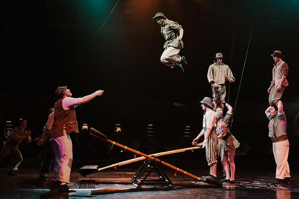 Circus Juventas 2012 Gala (Showdown)-136