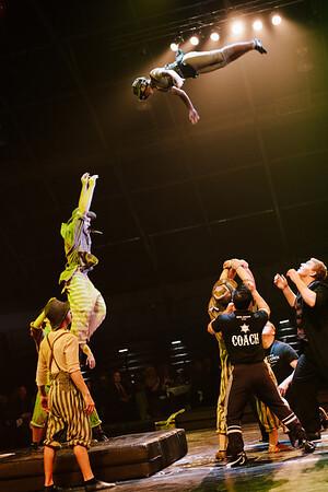 Circus Juventas 2012 Gala (Showdown)-190