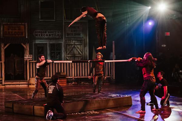 Circus Juventas 2012 Gala (Showdown)-276