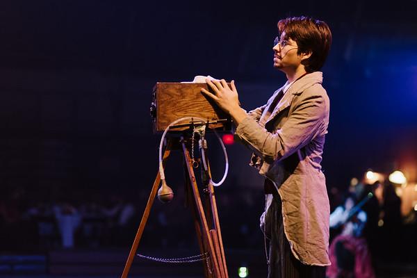 Circus Juventas 2012 Gala (Showdown)-317