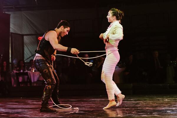 Circus Juventas 2012 Gala (Showdown)-354