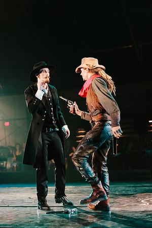 Circus Juventas 2012 Gala (Showdown)-167