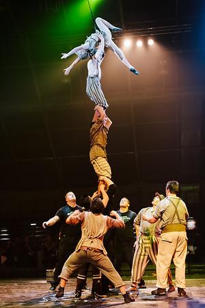 Circus Juventas 2012 Gala (Showdown)-194