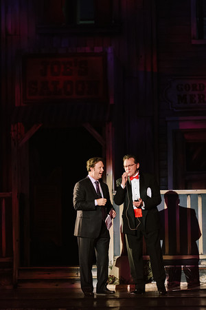 Circus Juventas 2012 Gala (Showdown)-93