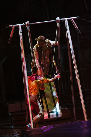 Circus Juventas 2012 Gala (Showdown)-266