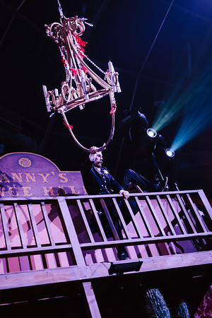 Circus Juventas 2012 Gala (Showdown)-418