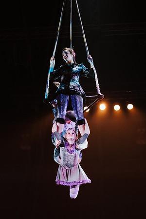 Circus Juventas 2012 Gala (Showdown)-300