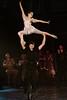 Circus Juventas 2012 Gala (Showdown)-402