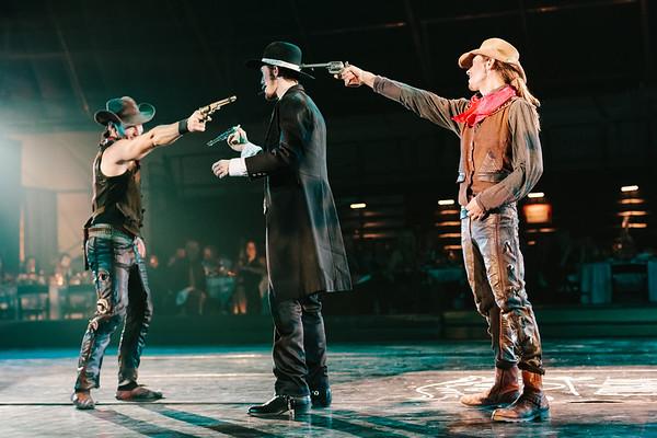 Circus Juventas 2012 Gala (Showdown)-166