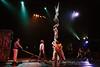 Circus Juventas 2012 Gala (Showdown)-149