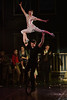 Circus Juventas 2012 Gala (Showdown)-401