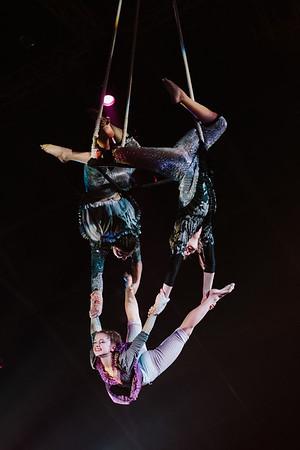 Circus Juventas 2012 Gala (Showdown)-304
