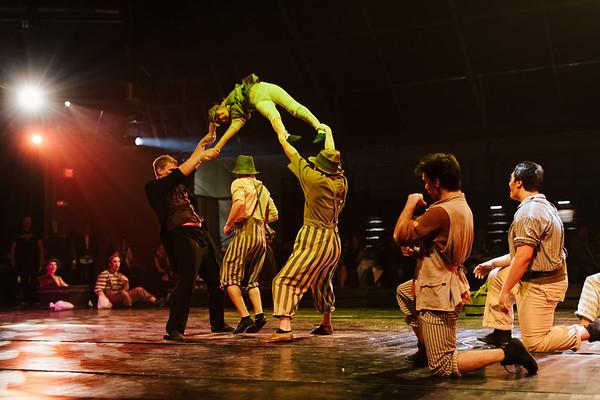 Circus Juventas 2012 Gala (Showdown)-184
