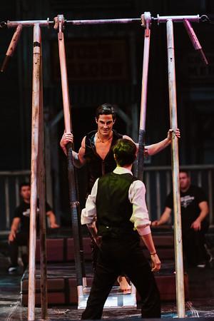 Circus Juventas 2012 Gala (Showdown)-272