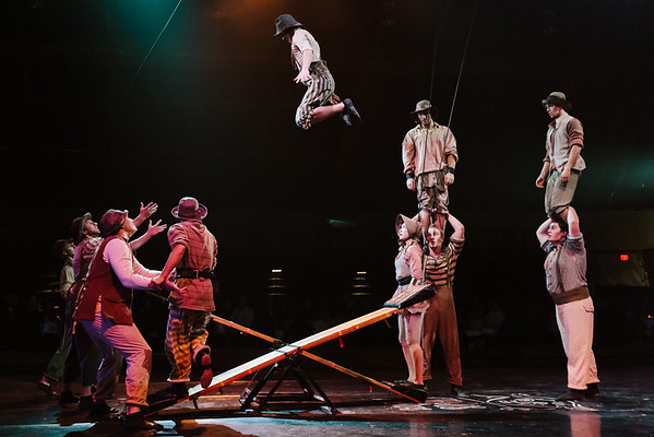 Circus Juventas 2012 Gala (Showdown)-135