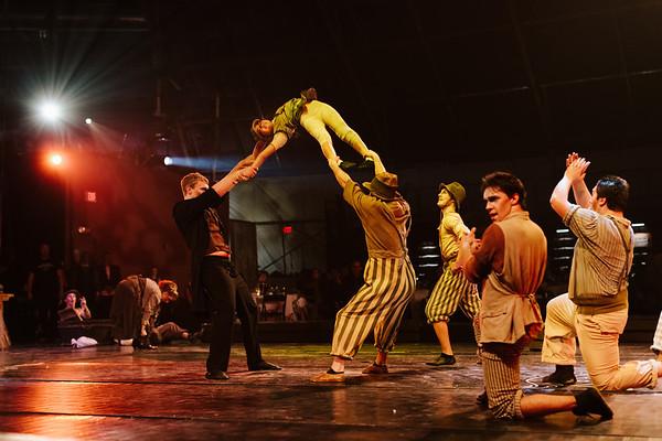 Circus Juventas 2012 Gala (Showdown)-180