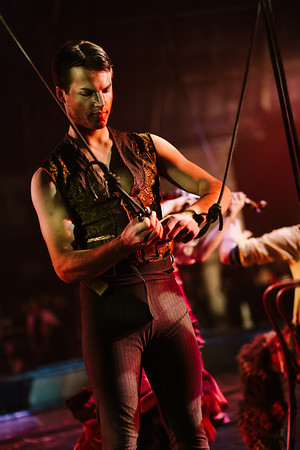 Circus Juventas 2012 Gala (Showdown)-251