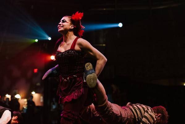 Circus Juventas 2012 Gala (Showdown)-328
