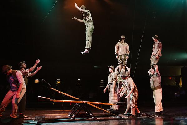 Circus Juventas 2012 Gala (Showdown)-134