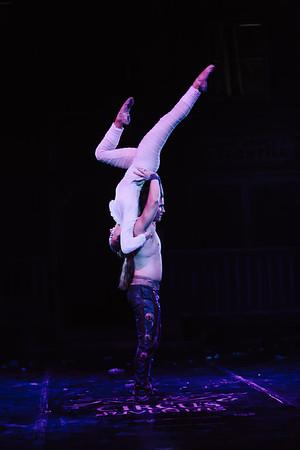 Circus Juventas 2012 Gala (Showdown)-387