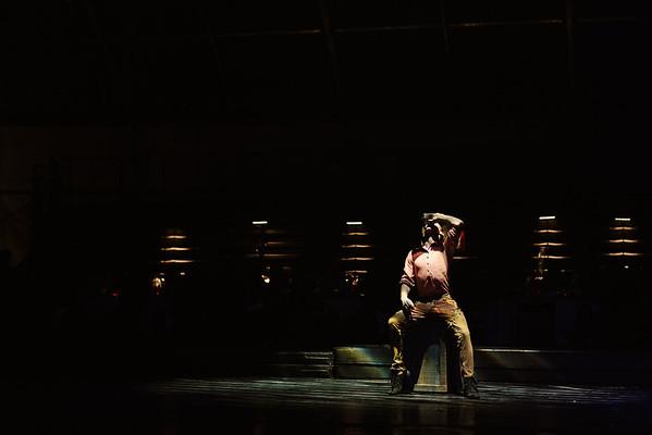 Circus Juventas 2012 Gala (Showdown)-172
