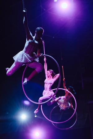 Circus Juventas 2012 Gala (Showdown)-375