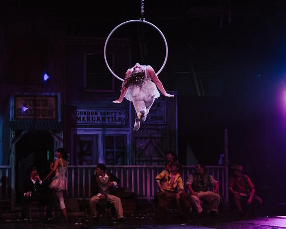 Circus Juventas 2012 Gala (Showdown)-372