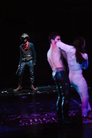 Circus Juventas 2012 Gala (Showdown)-395