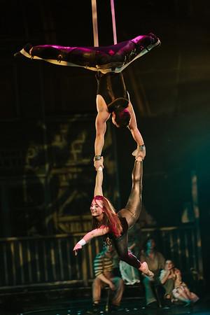 Circus Juventas 2012 Gala (Showdown)-417