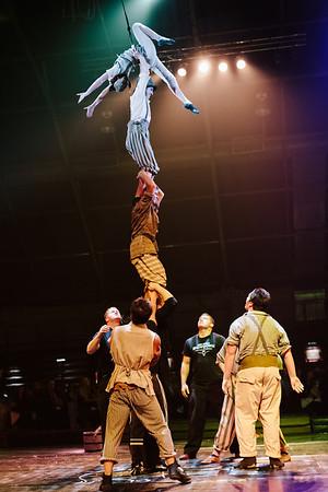Circus Juventas 2012 Gala (Showdown)-193