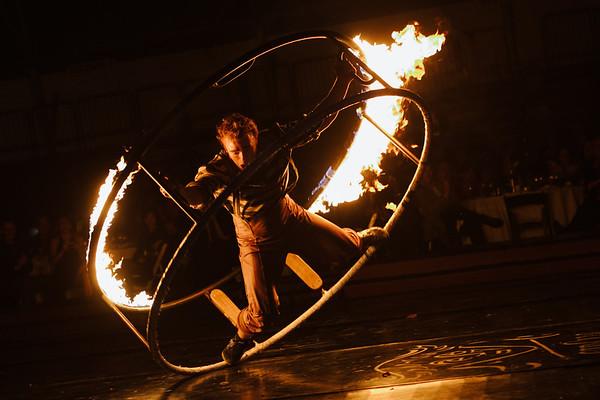 Circus Juventas 2012 Gala (Showdown)-365